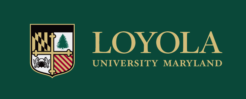 Loyola University Maryland A Jesuit Liberal Arts University In Baltimore Md